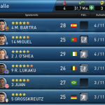 Pes Clubmanager Ruhmeshalle
