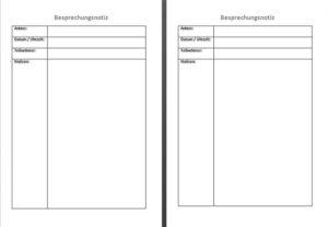 besprechungsnotiz-filofax-a5
