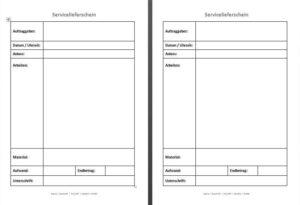 servicelieferschein-filofax-a5