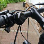 Fahrradlenker Trekkingrad
