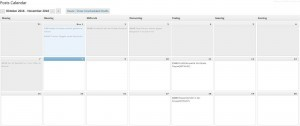 wordpress-editorial-calendar