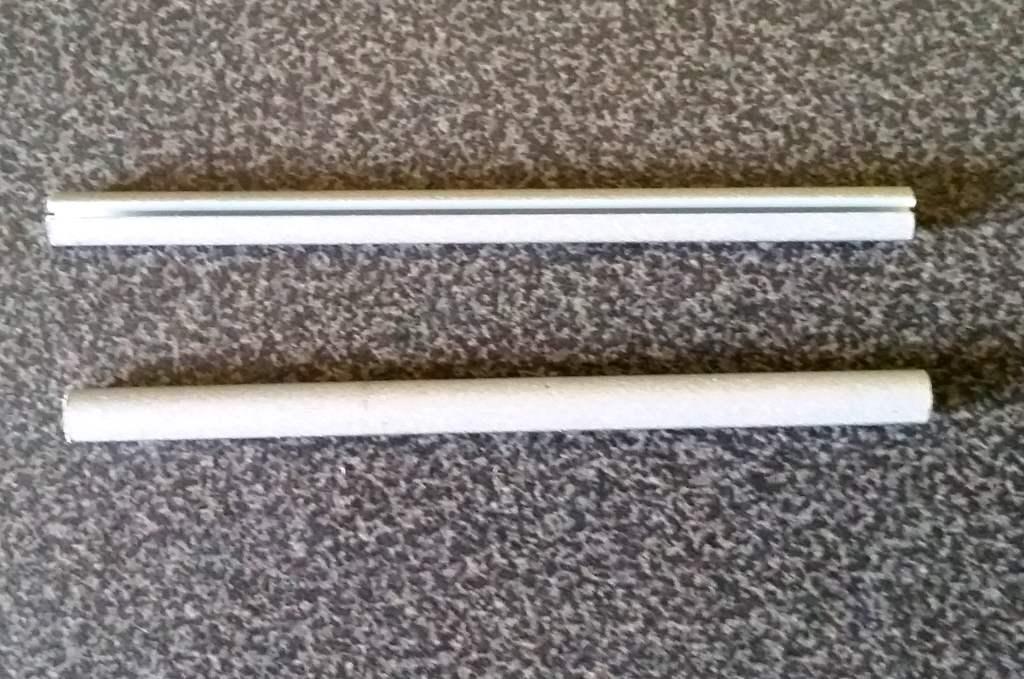 Büchel Speichenreflektor 2 Reflektoren