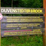 Entdecke Hamburg Duvenstedter Brook 01