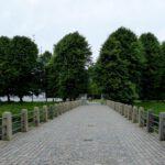 Entdecke Hamburg Schloss Ahrensburg 04