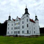 Entdecke Hamburg Schloss Ahrensburg 08