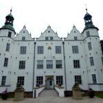 Entdecke Hamburg Schloss Ahrensburg 09