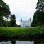 Entdecke Hamburg Schloss Ahrensburg 19