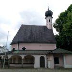 024 Allerseelenkapelle