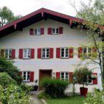 050 Fraueninsel Rundgang Bayrisches Haus